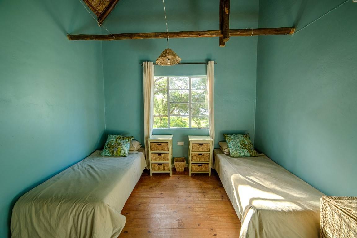 Imire Numwa House Room 4