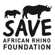 Imire PARTNERS - Save African Rhino Foundation