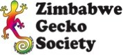 Imire PARTNERS - Zimbabwe Gecko Society