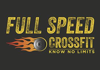 Fullspeed Logo copy