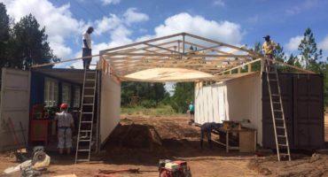 Imire community vocational centre